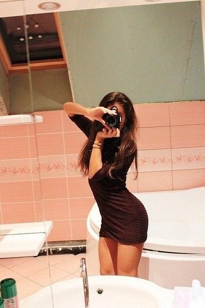 foto-v-chulkah-i-shortah