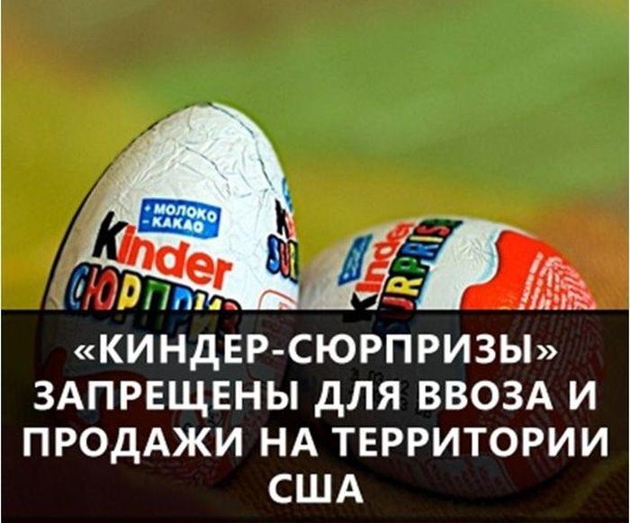 http://agentorange.ru/uploads/posts/2016-07/1469382344202.jpeg