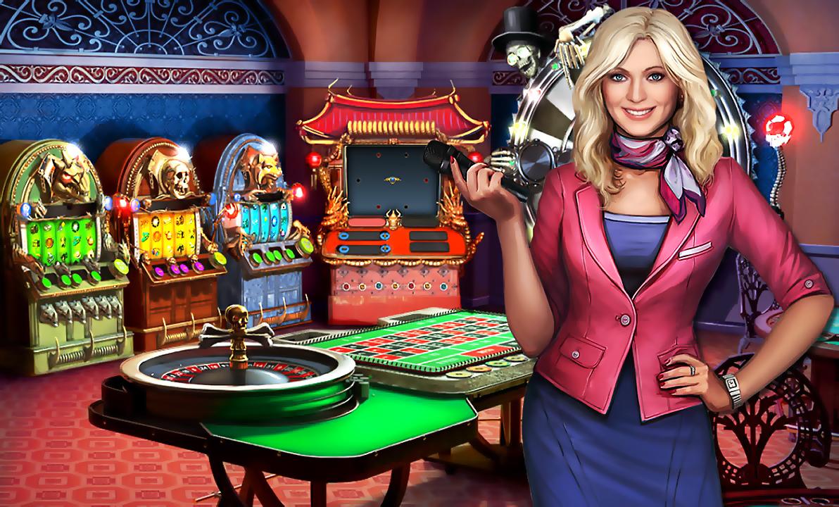 фото Регистрации виртуальное без играть казино и бесплатно