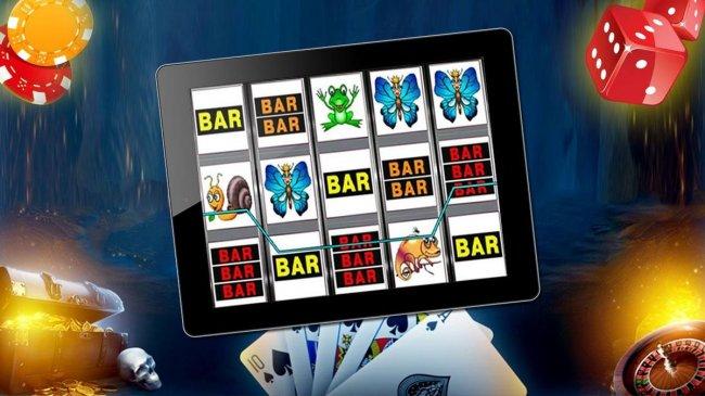 Официальный клуб казино Вулкан.Играйте онлайн на лучших игровых автоматах, набивайте опыт и с успехом зарабатывайте играя на реальные деньги.
